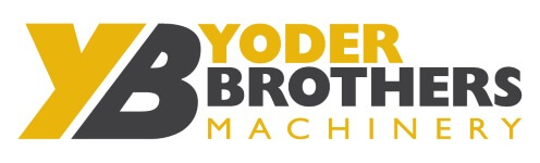 Yoder Brothers Machinery